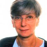 Dre Hélène Ogier
