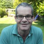 Dr PJ Mc Kiernan