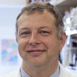 Dr. Markus Grompe