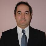 Dr Ugur Halac